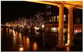 18-3523-Leiden by night