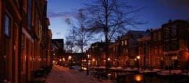 18-6509-Leiden By Night 1